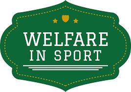 Welfare in Sport thumbnail