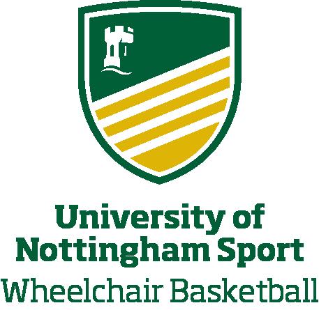 Wheelchair Basketball thumbnail