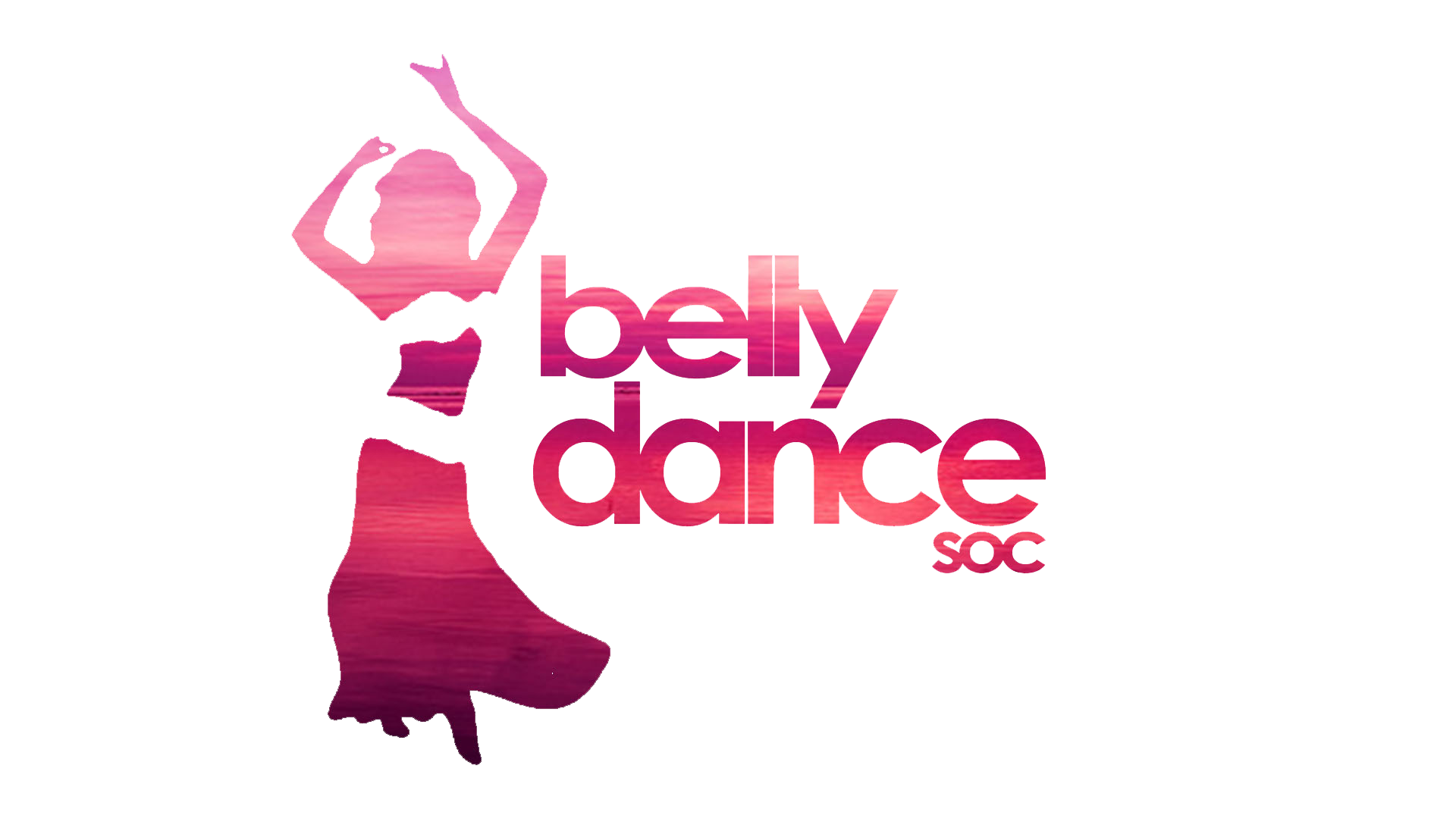 Belly Dance Society thumbnail