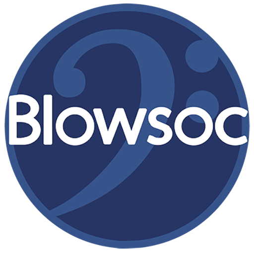Blowsoc thumbnail