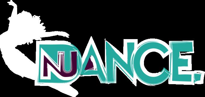 NU Dance thumbnail