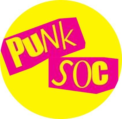 Punksoc thumbnail