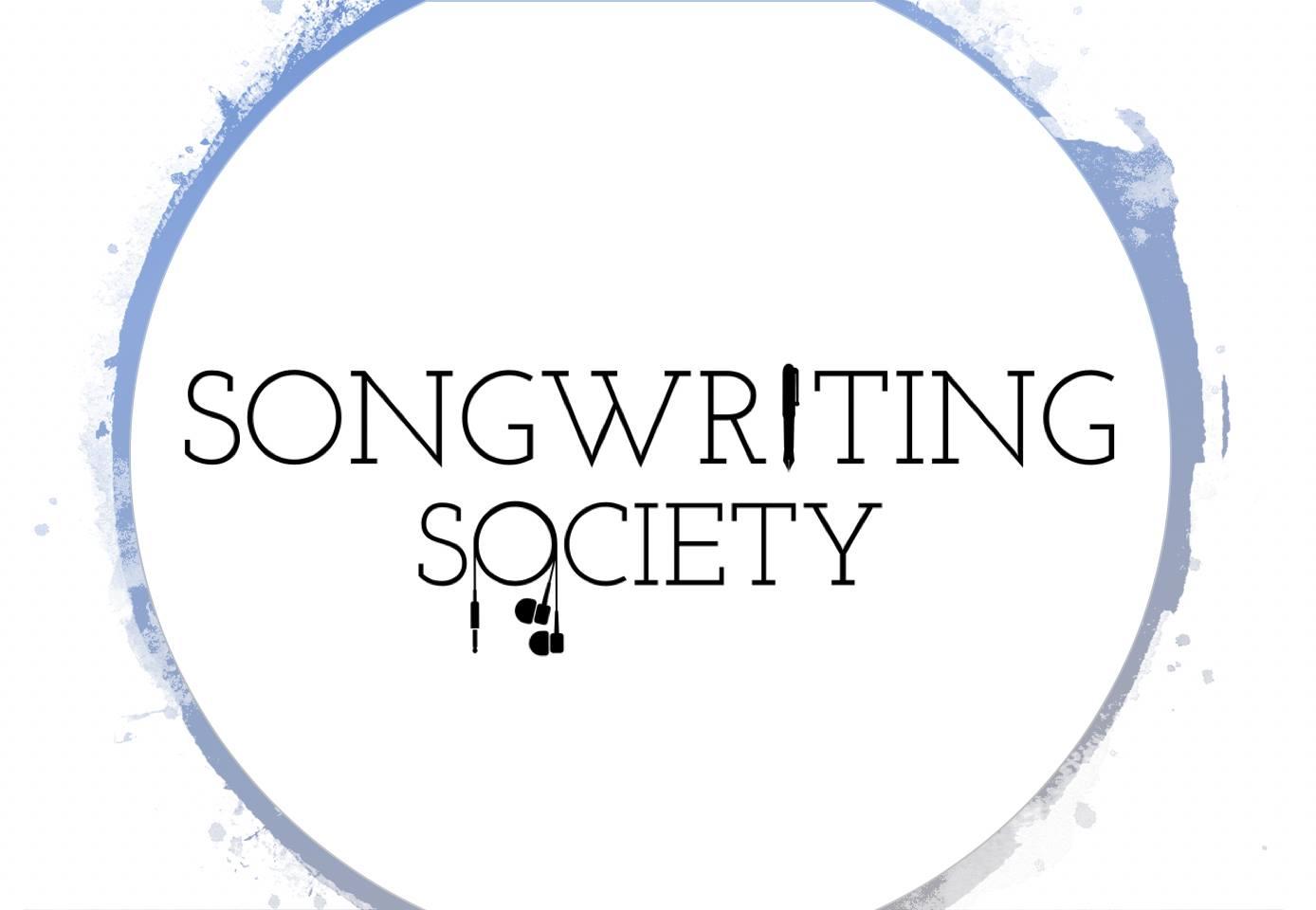 Song Writing Society thumbnail