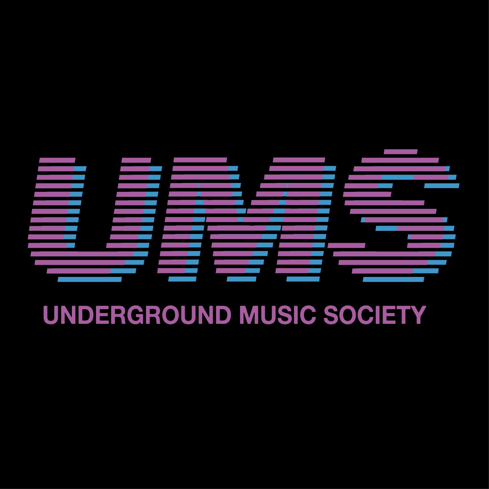 Underground Music Society thumbnail
