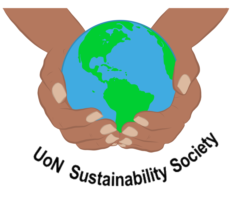 Sustainability thumbnail