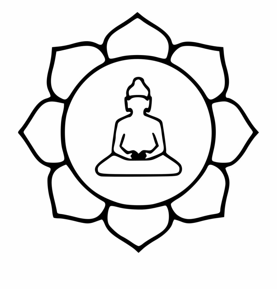 Buddhist and Meditation Society thumbnail