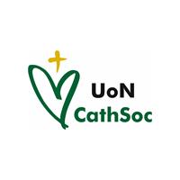Catholic thumbnail