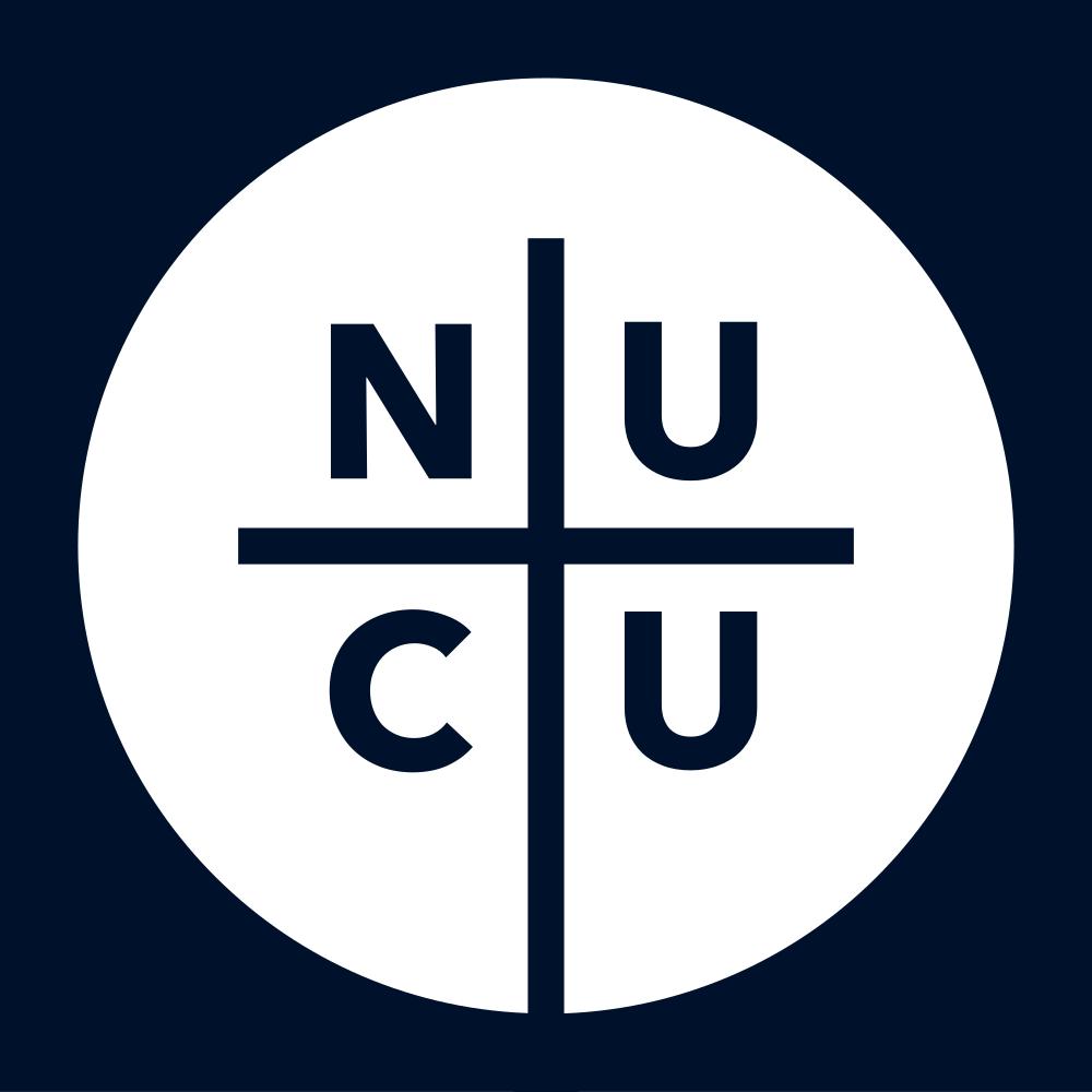 Christian Union thumbnail
