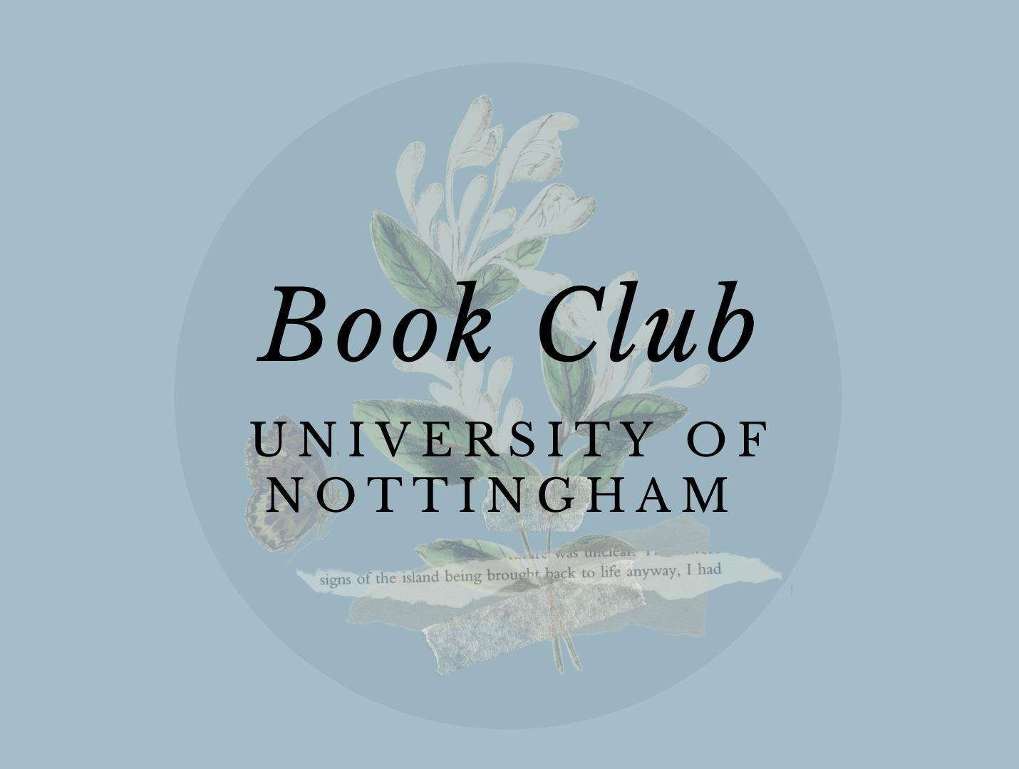 Book Club thumbnail