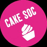 Cake Soc thumbnail