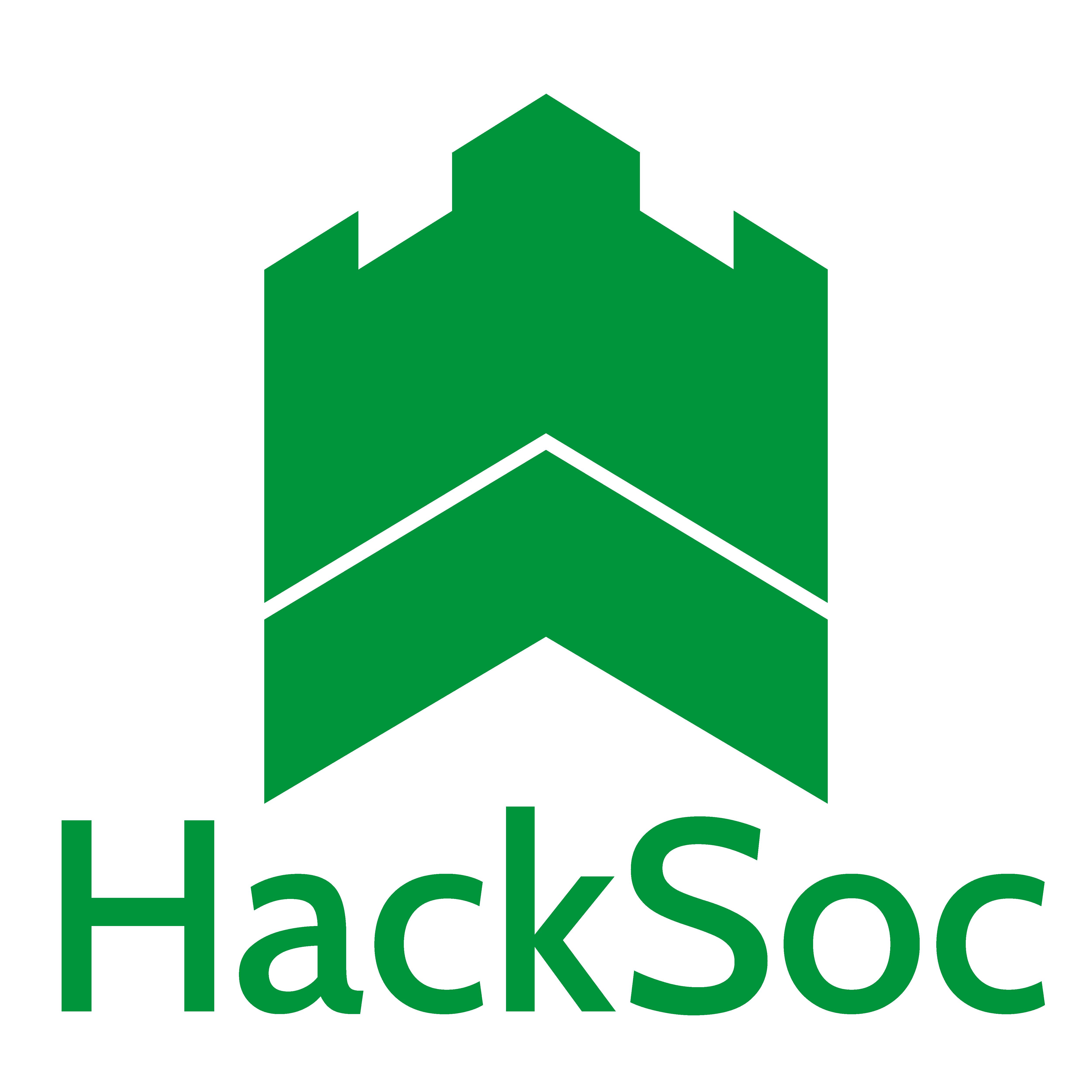 HackSoc thumbnail
