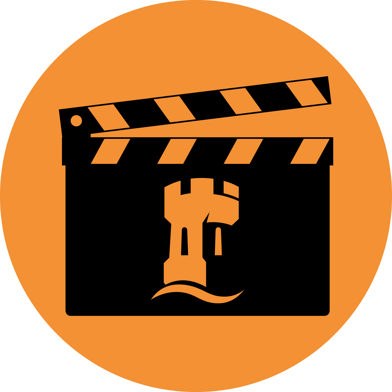 Film-making thumbnail