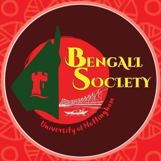Bengali Society thumbnail