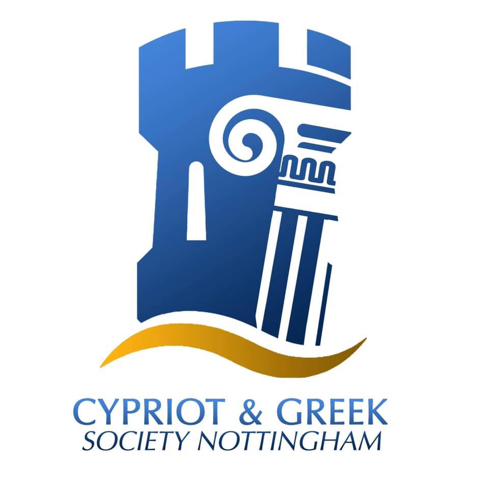 Cypriot and Greek Society thumbnail