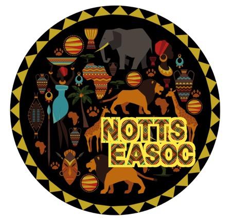 East African Society thumbnail