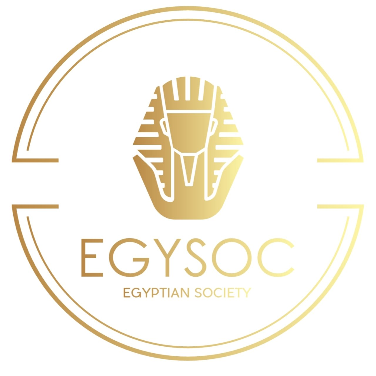Egyptian Society thumbnail