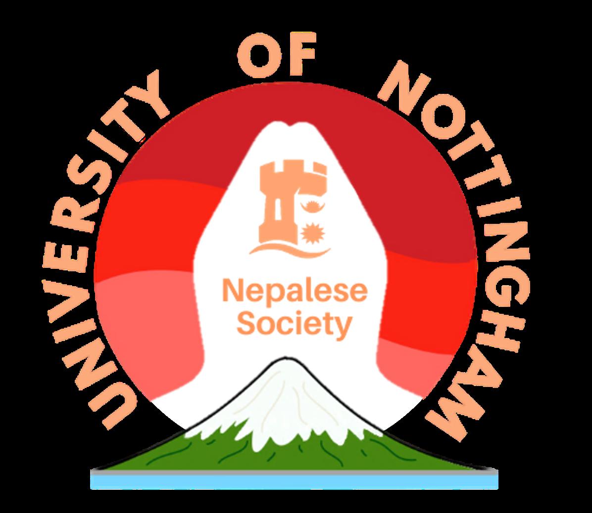 Nepalese Society thumbnail