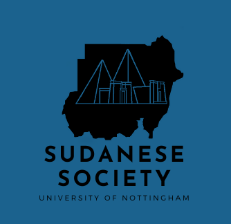Sudanese Nile thumbnail