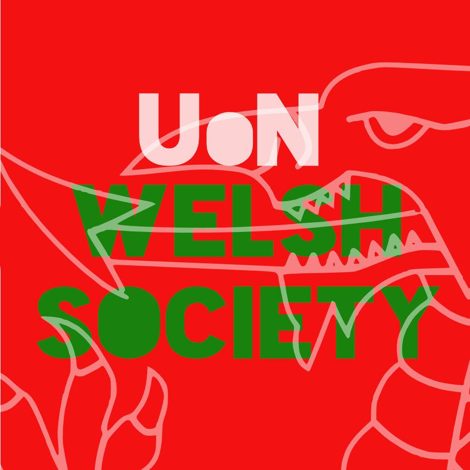 Welsh Society thumbnail