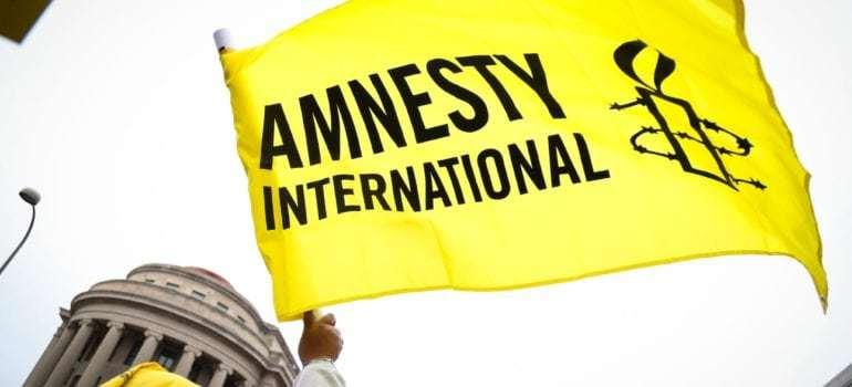 Amnesty thumbnail