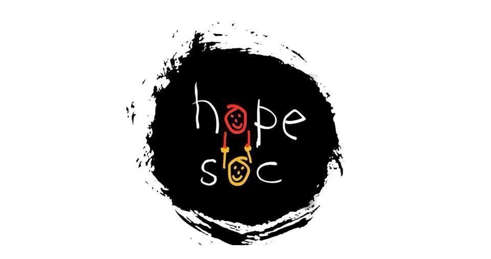 Hope Soc thumbnail