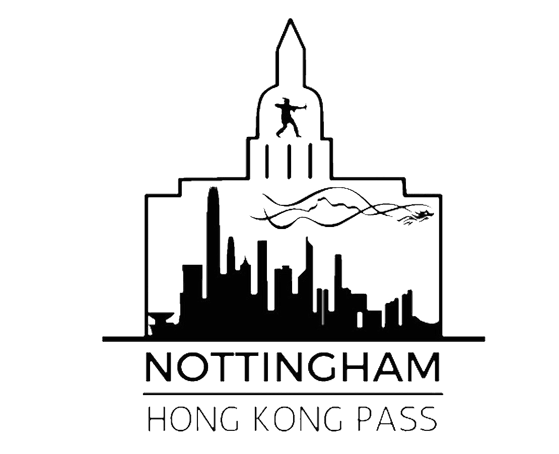 HK PASS thumbnail
