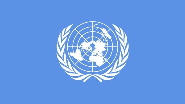 United Nations Society thumbnail
