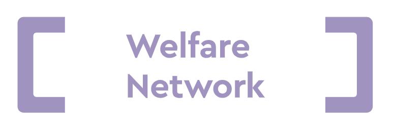 Welfare Network thumbnail