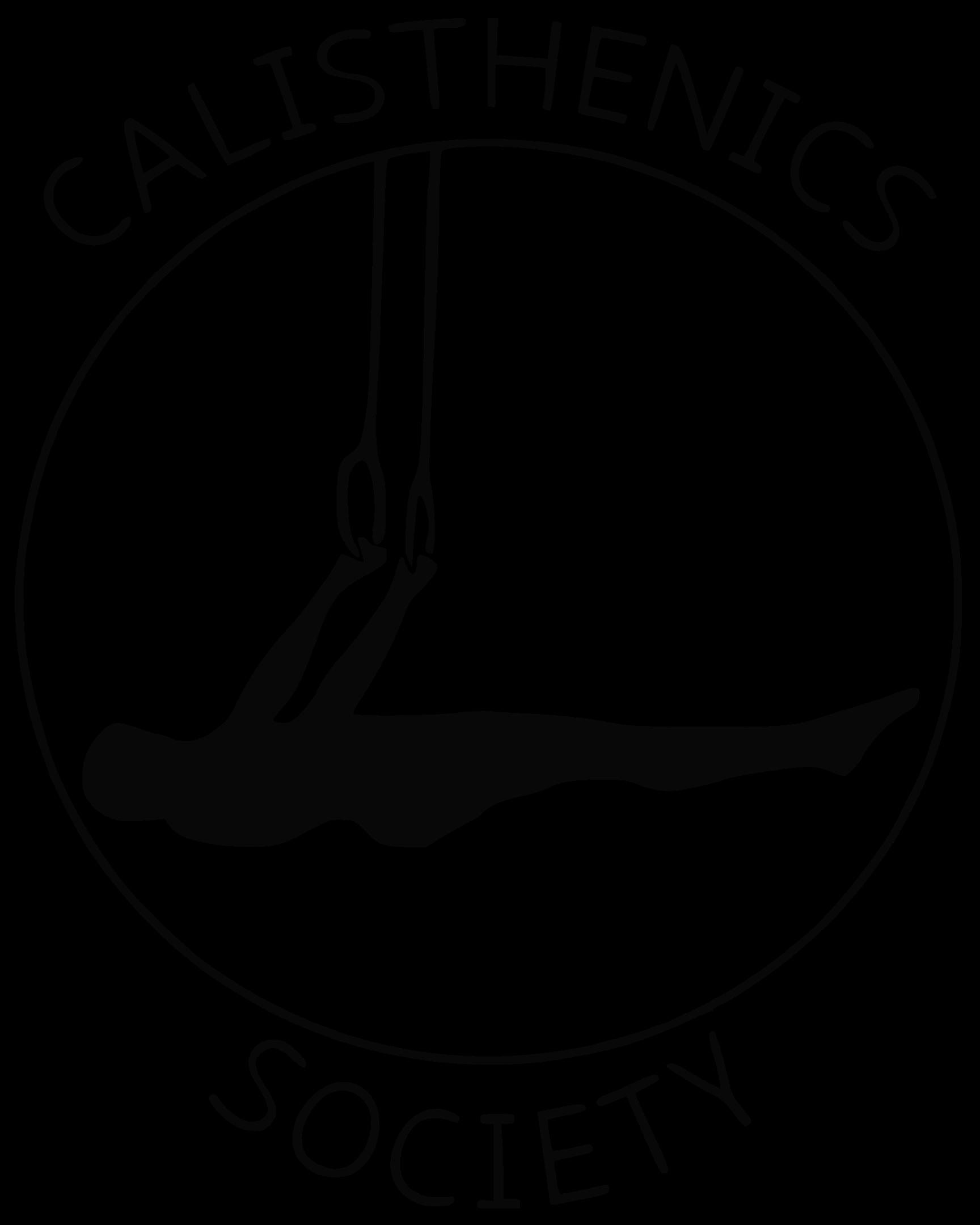 Calisthenics (Street Workout) thumbnail