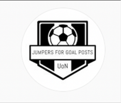 Jumpers for Goal Posts thumbnail