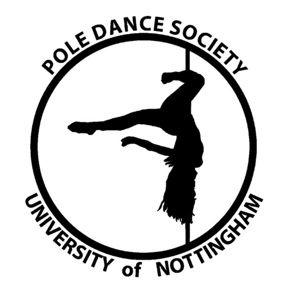 Pole Dance Society thumbnail