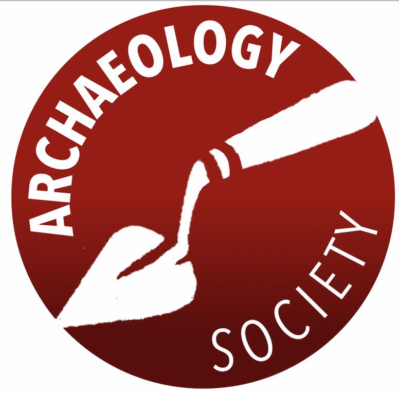 Archaeology thumbnail