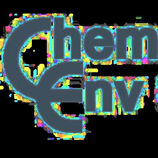 Chemical and Environmental Engineering thumbnail