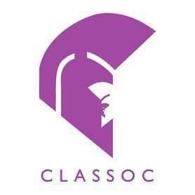 Classics Society (Classoc) thumbnail