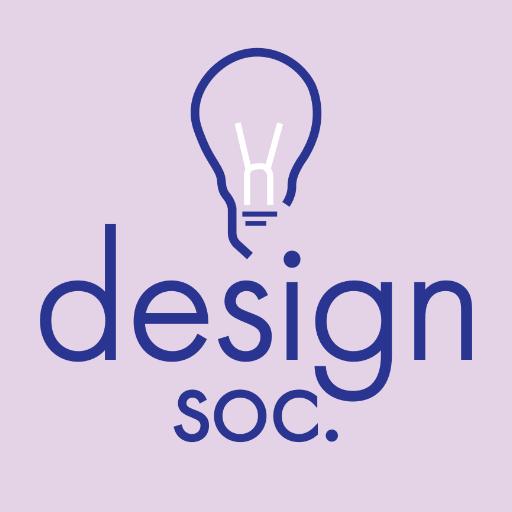 Design Society thumbnail