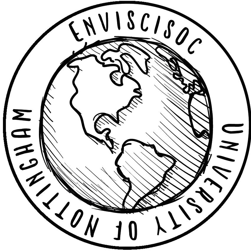 Environmental Science (EnviSciSoc) thumbnail