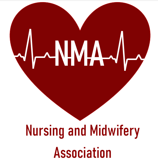 Nursing and Midwifery Association thumbnail