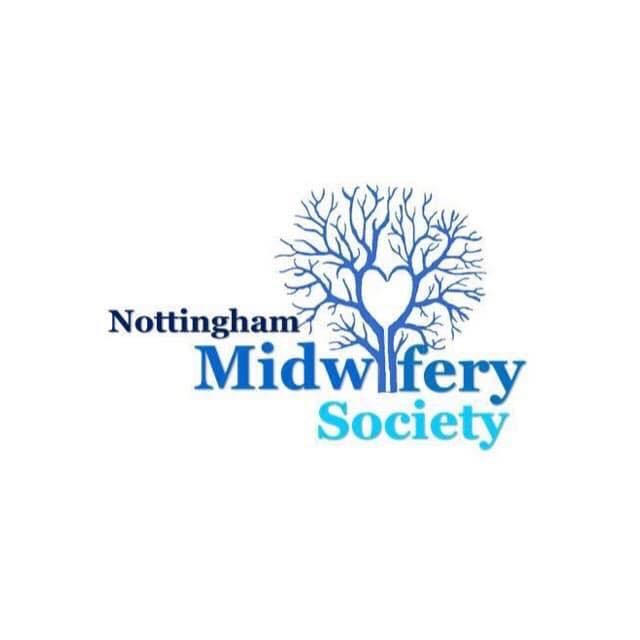Midwifery Society thumbnail