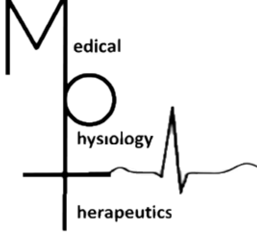 MPT (Medical Physiology and Therapeutics) Soc thumbnail