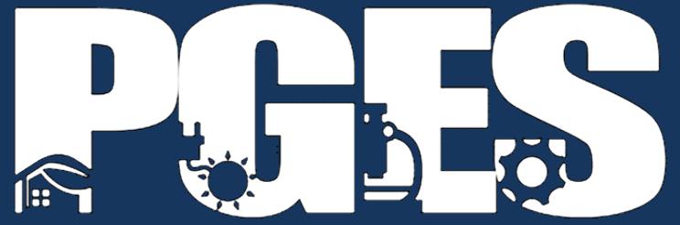 Postgraduate Engineering Society thumbnail