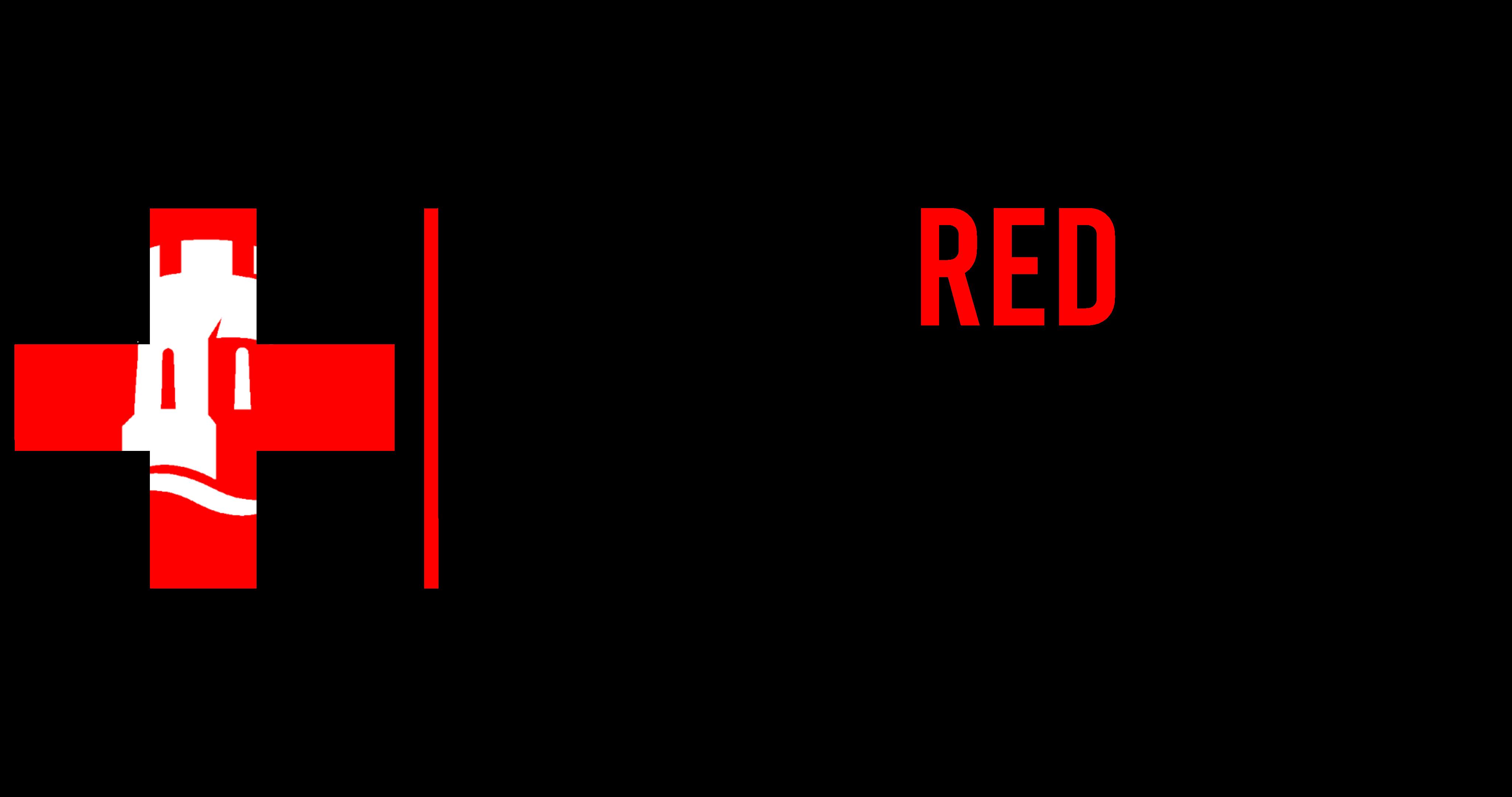 British Red Cross Society thumbnail