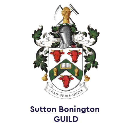 Sutton Bonington Guild thumbnail