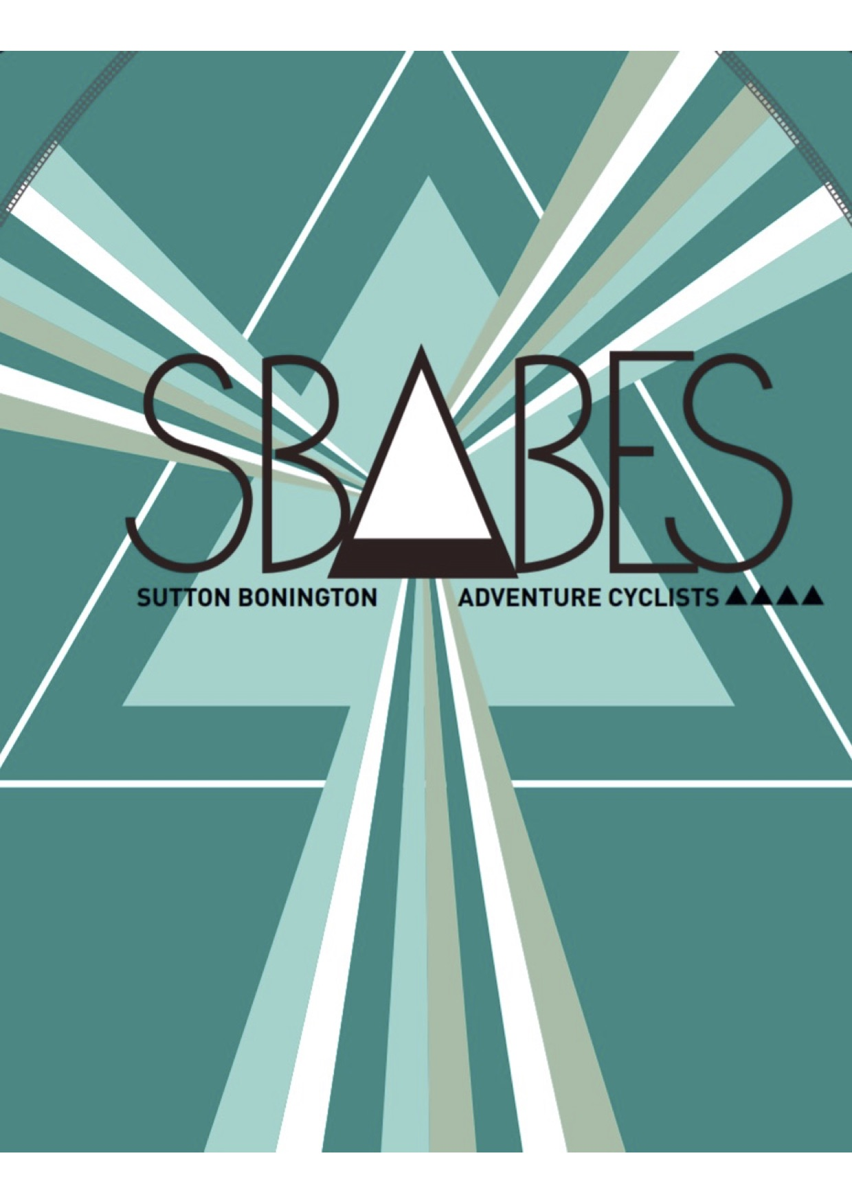 Adventure Biking Enthusiasts (SBABES) thumbnail