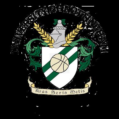 Basketball (SB) thumbnail