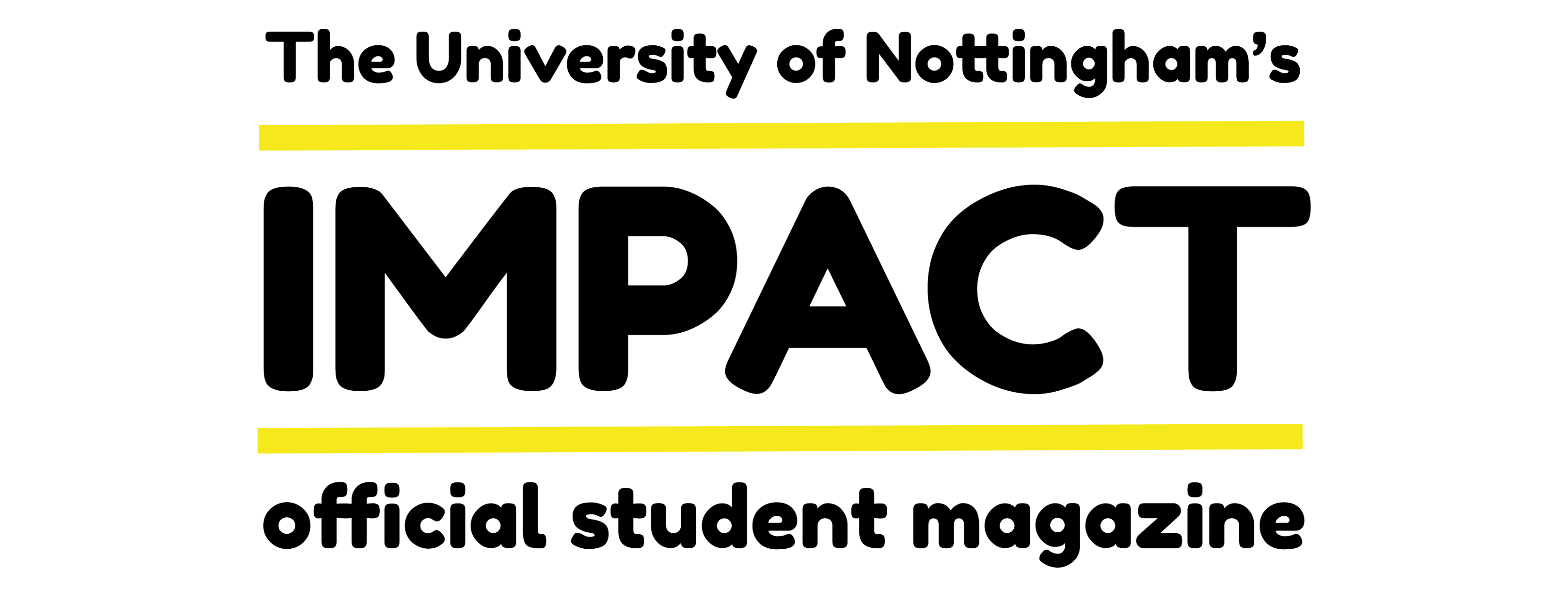 Impact Magazine thumbnail