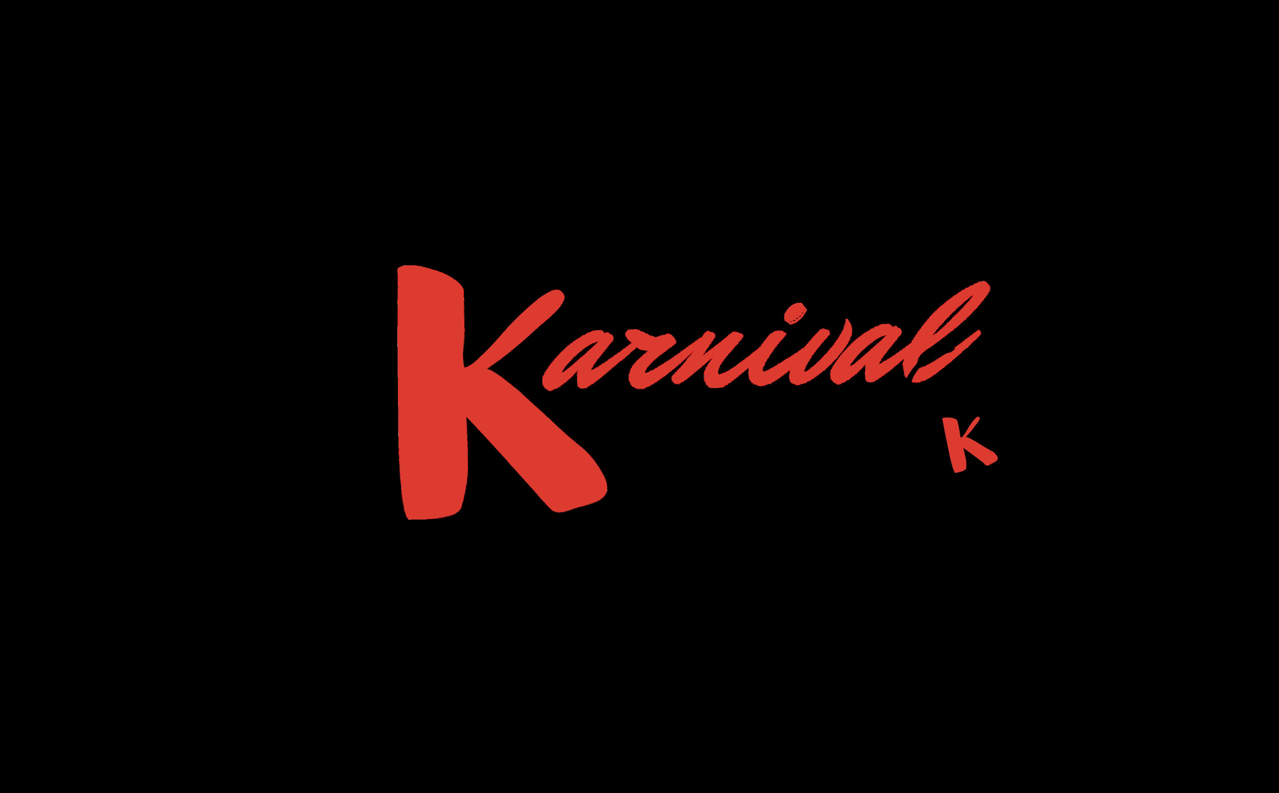 Karnival thumbnail