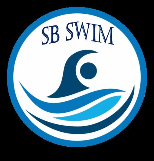 Swim Society (Branch - SB) thumbnail