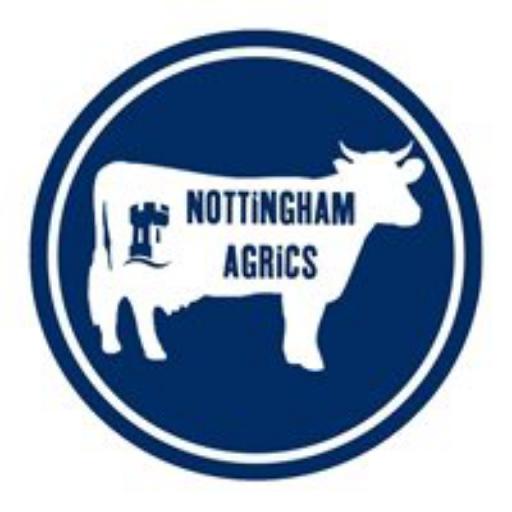 Agrics (SB) thumbnail