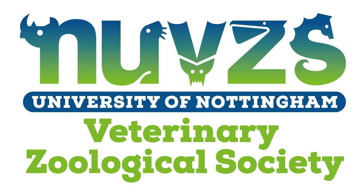 Veterinary Zoological Society (NUVZS) thumbnail