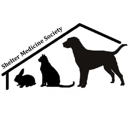 Shelter Medicine thumbnail